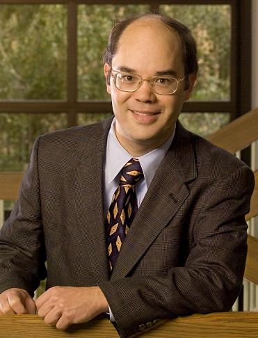 Steven D  Chang, MD