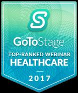 GoToStage-Healthcare-Webinar-2017